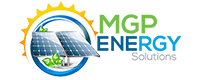 MGP Energy Solutions Logo